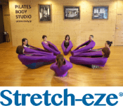 Stretch-eze