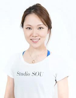 studiosou_staff_saihara