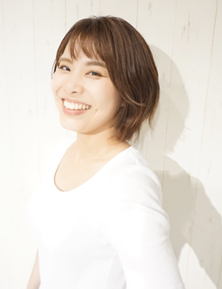 BMP_staff_chieko